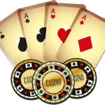 Indian casino with the best casino games