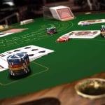 Play blackjack with a blackjack bonus online