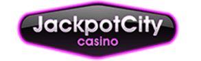 Jackpot City Casino India - Collect your welcome bonus now!