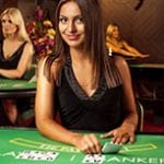 Play online casino with a baccarat bonus