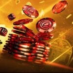 Find the best jackpot games at Dafabet Casino India