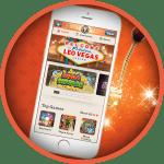 LeoVegas Casino - Best Indian Mobile Casino Site